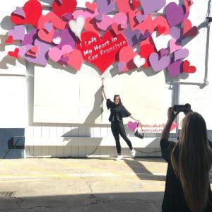 umbrella-alley-left-my-heart-mural-snap-600-600